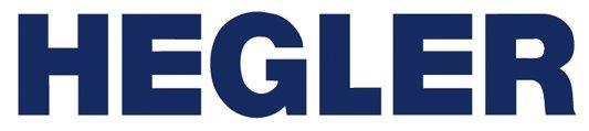 Logo Hegler