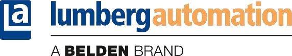 Logo Lumberg