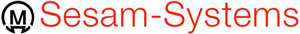 Logo Sesam Systems
