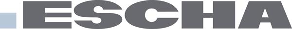 Logo Escha