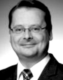 Carsten Hopf