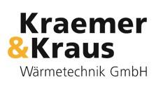 Logo KKW