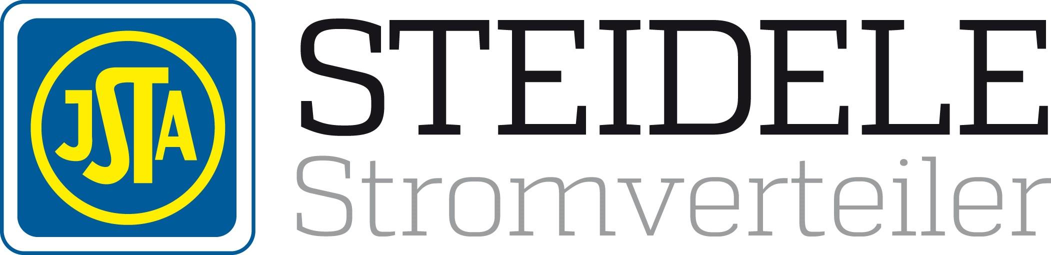 Logo Steidele