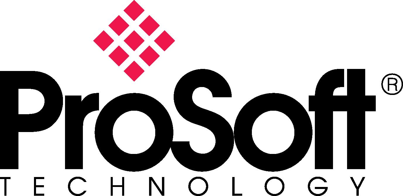 Logo ProSoft
